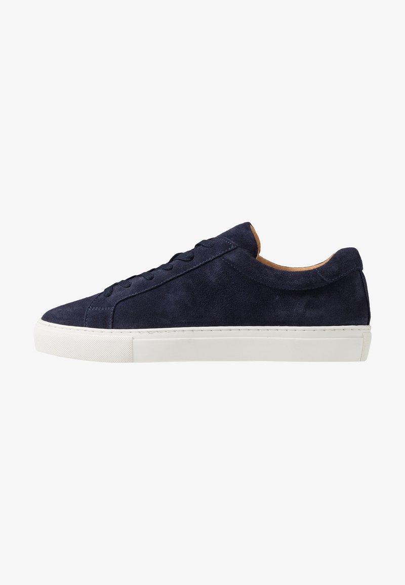 Zign - Trainers - dark blue