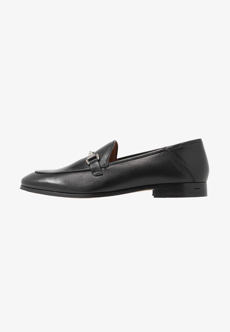 Zign - Slippers - black