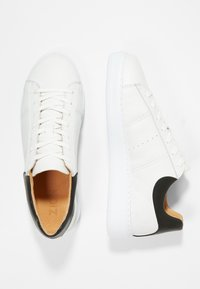 Zign - Trainers - white - 1