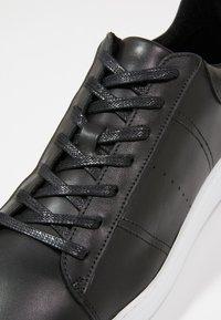 Zign - Sneakers - black - 5