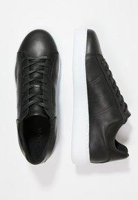 Zign - Sneakers - black - 1