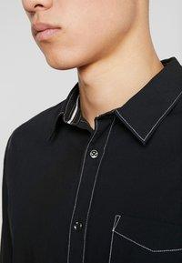 Zign - Overhemd - black - 6