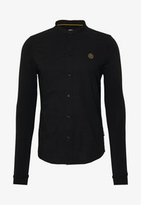 Zign - Košile - black - 3