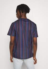 Zign - Print T-shirt - multicoloured - 2