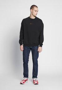 Zign - Sweatshirt - black - 1