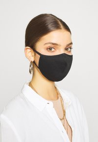 Zign - 5 PACK - Community mask - black