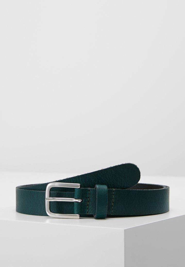 Zign - Riem - dark green