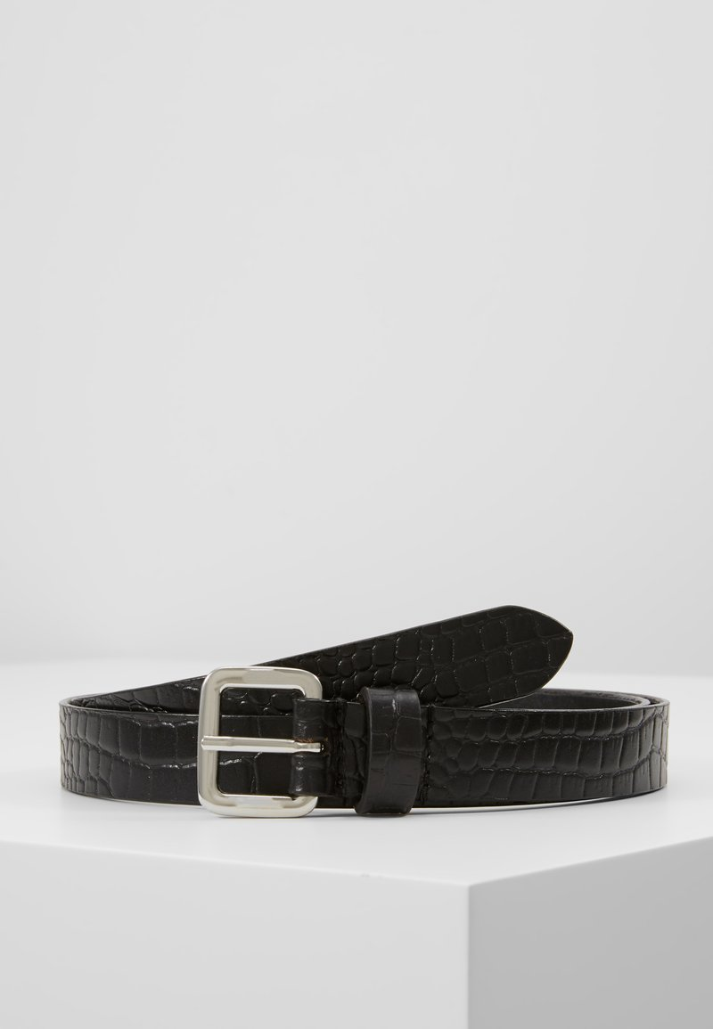 Zign - Riem - black