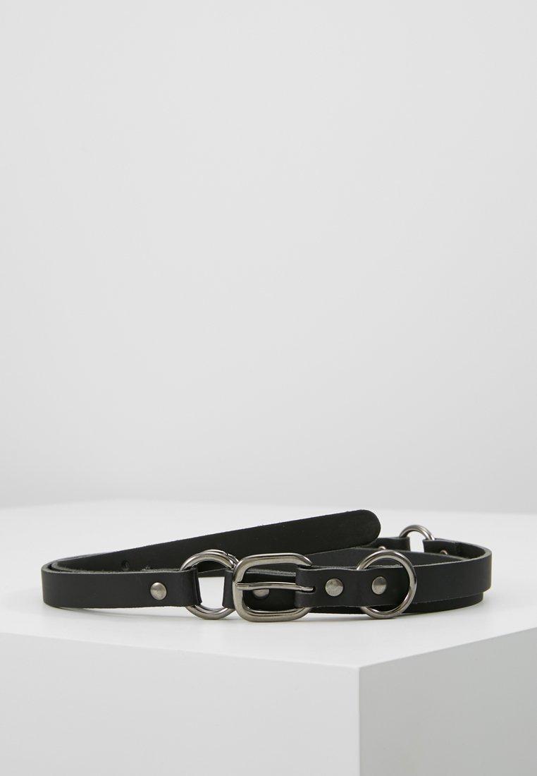 Zign - Waist belt - black