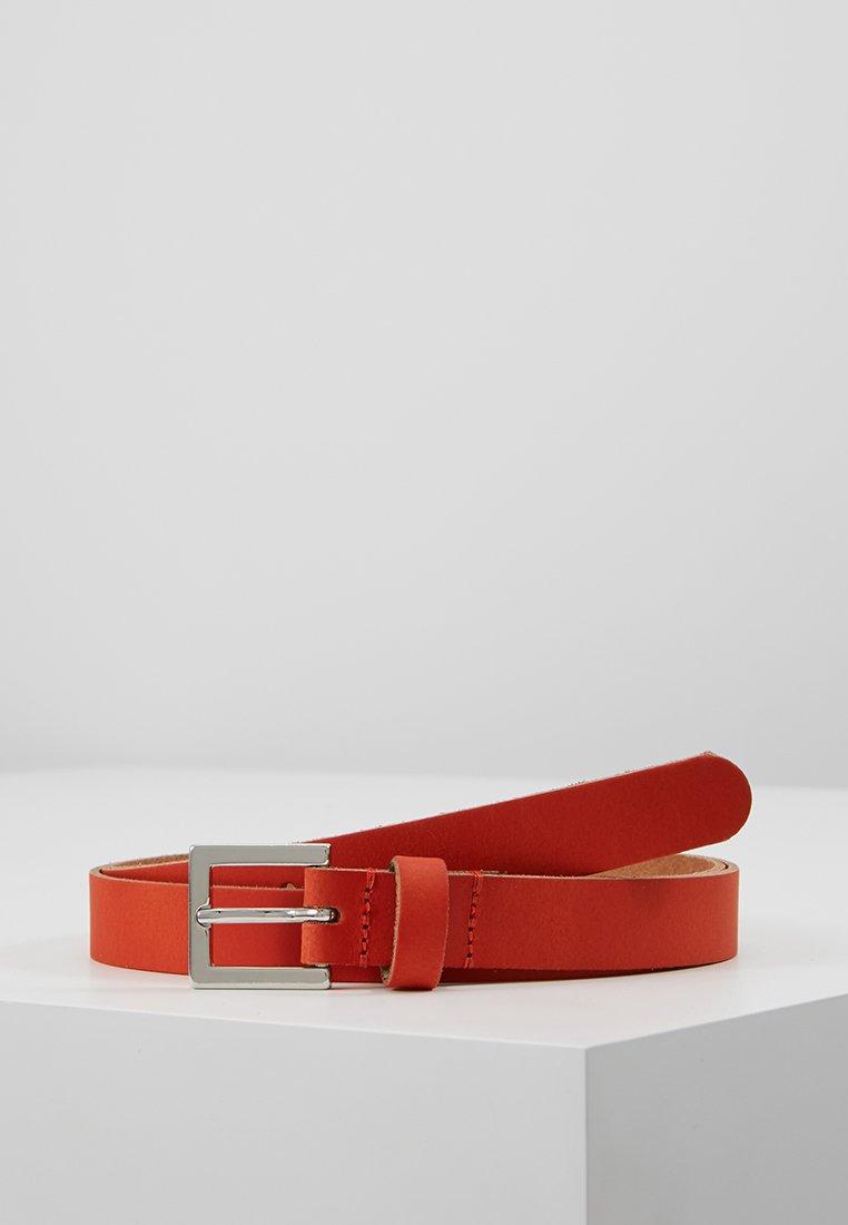 Zign - Cinturón - red