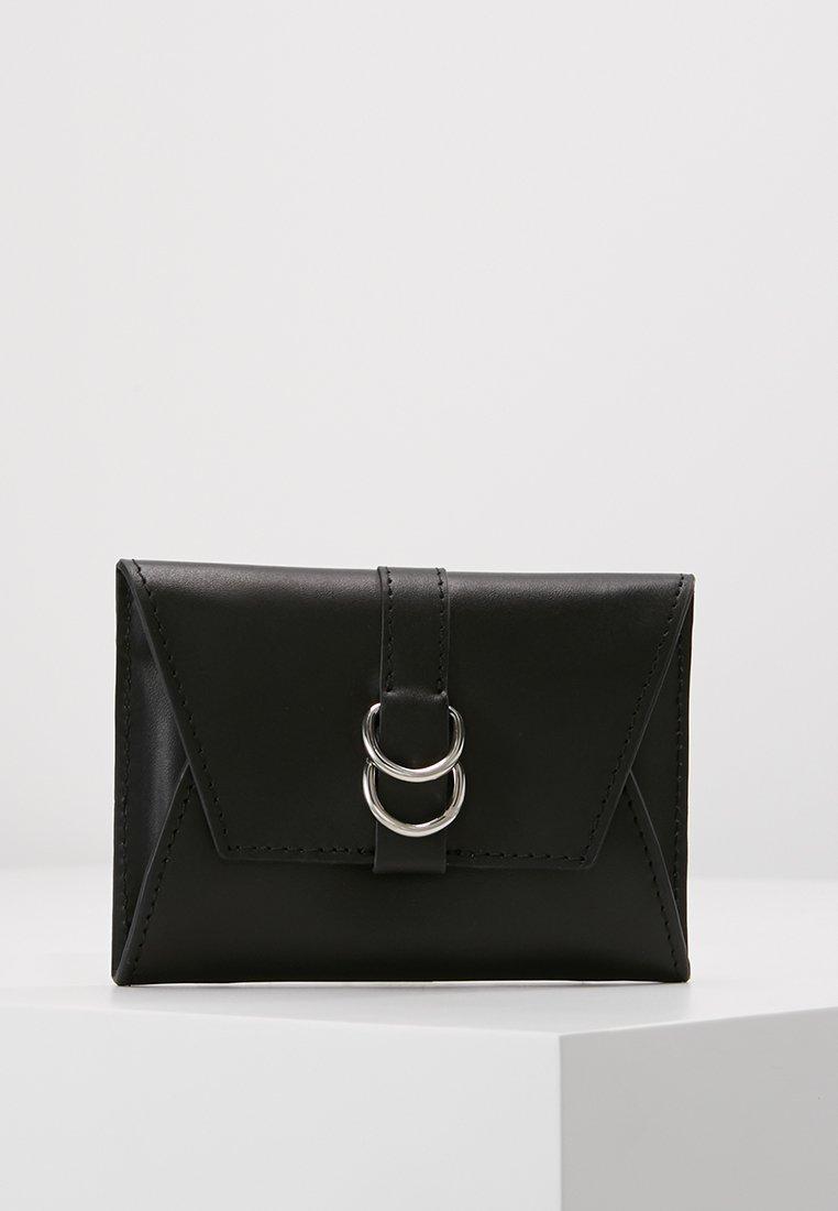 Zign - Portemonnee - black
