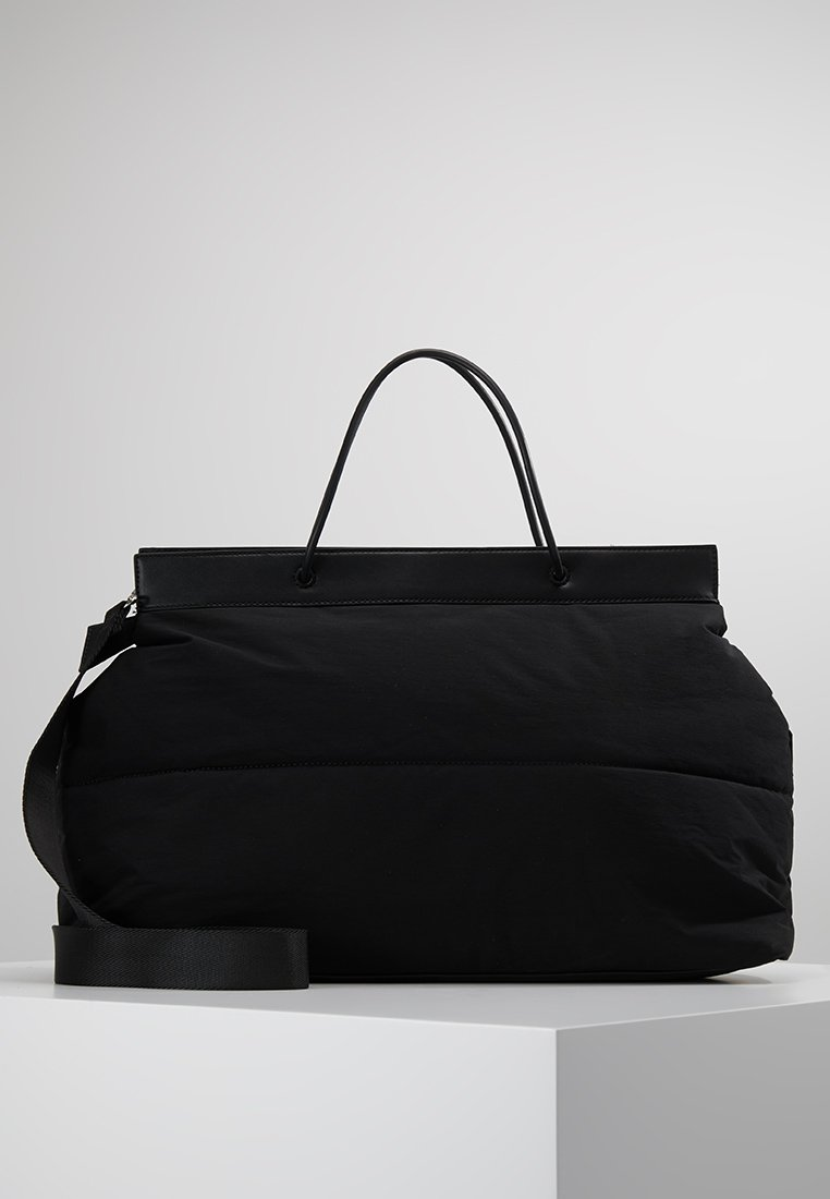 Zign - Shopping bags - black