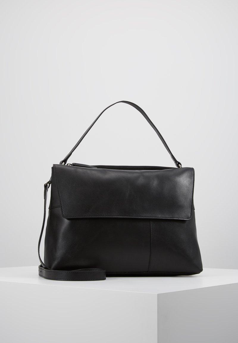 Zign - Handbag - black