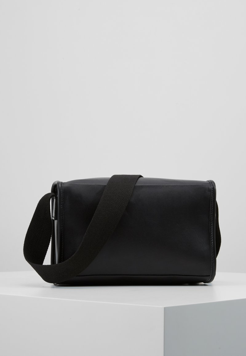 Zign - Across body bag - black