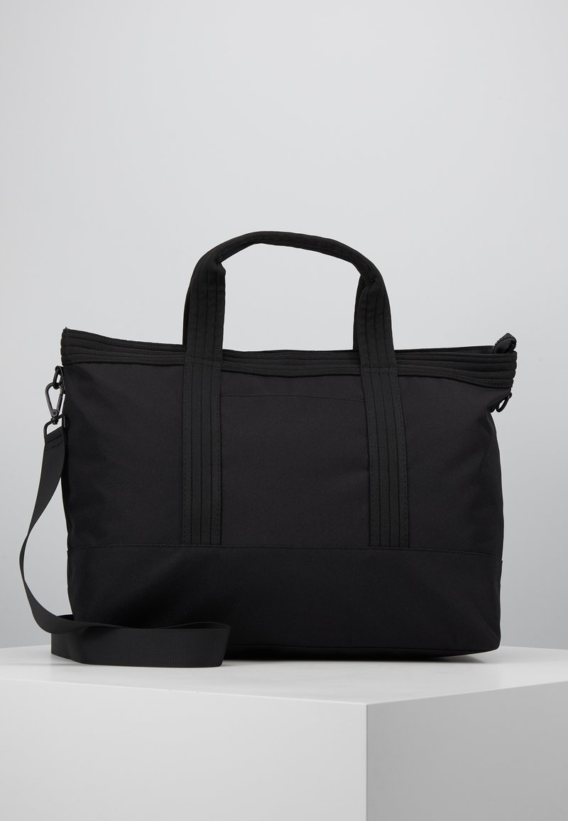 Zign - Weekendbag - black