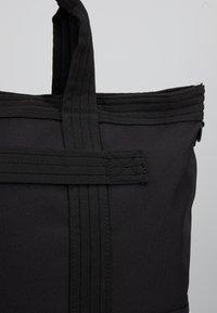 Zign - Weekendbag - black - 2
