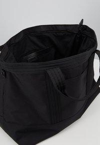 Zign - Weekendbag - black - 5