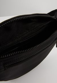 Zign - Bum bag - black - 3