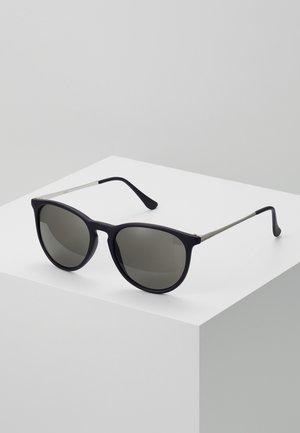 Sluneční brýle - dark blue