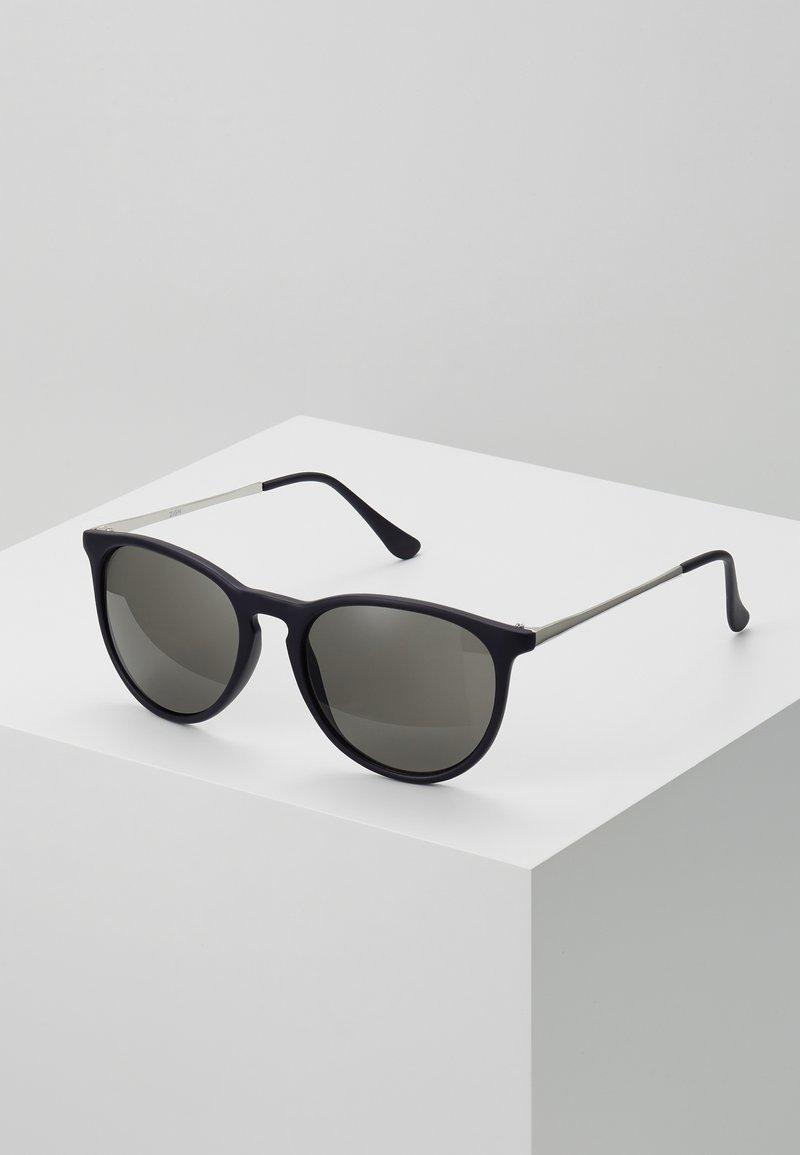 Zign - Sunglasses - dark blue