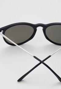 Zign - Sunglasses - dark blue - 3