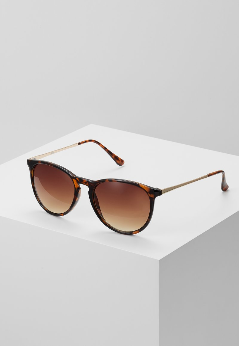 Zign - Sunglasses - brown