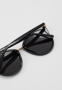 Zign - Sunglasses - black - 2