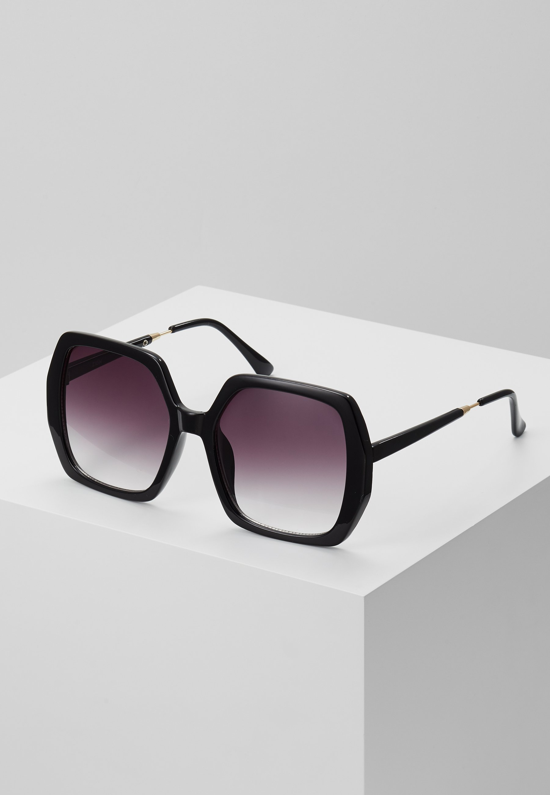 Zign Sunglasses - black