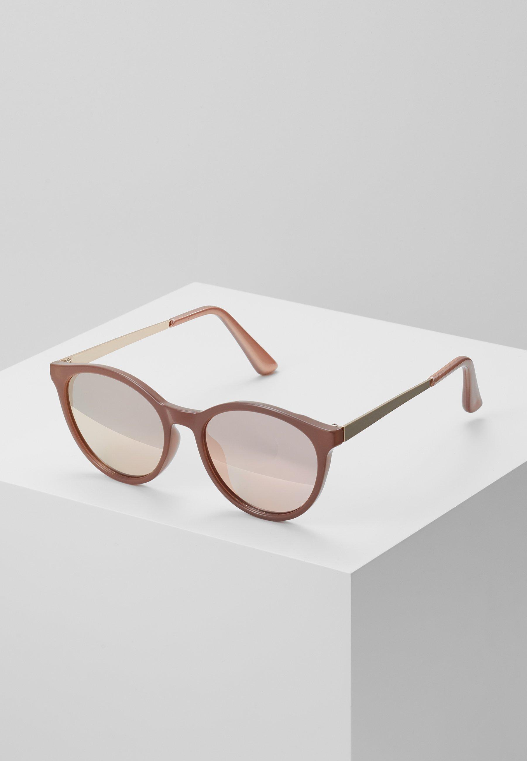 Zign Sonnenbrille - mauve