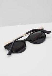 Zign - Sonnenbrille - black - 3