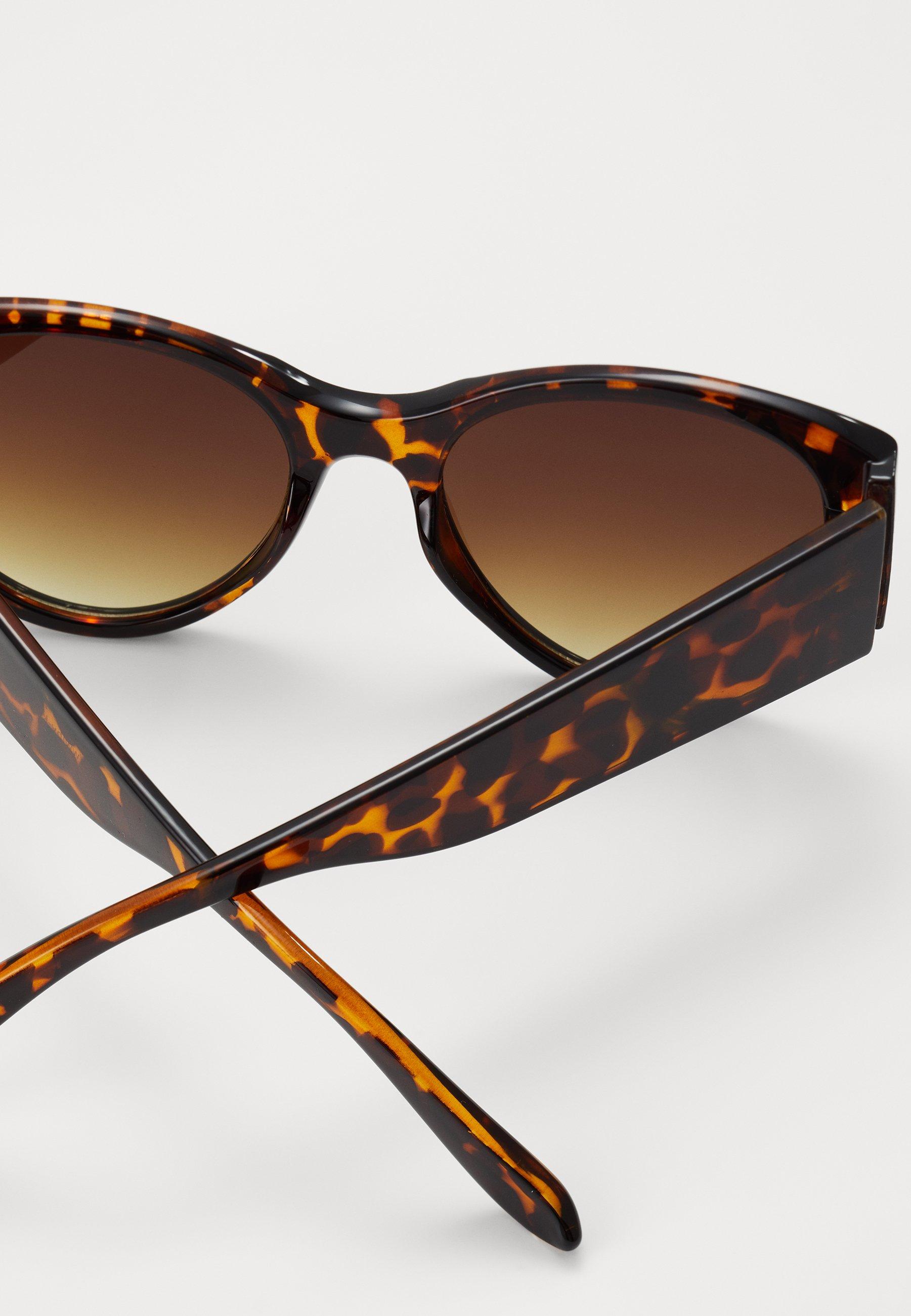 Zign Solglasögon - brown