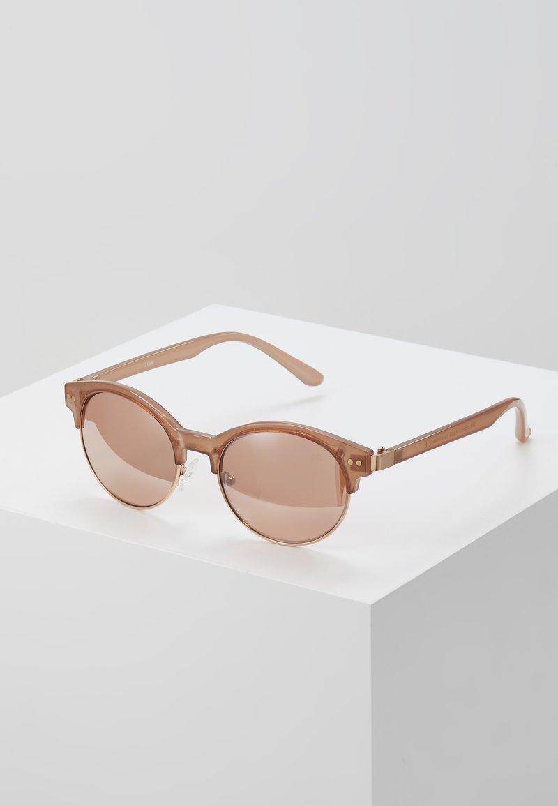 Zign - Sonnenbrille - rose