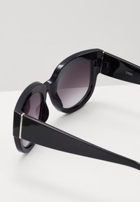 Zign - Sunglasses - black - 3
