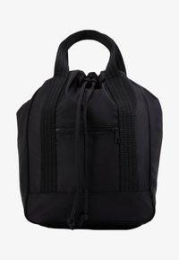 Zign - Rucksack - black - 4