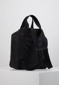 Zign - Rucksack - black - 2