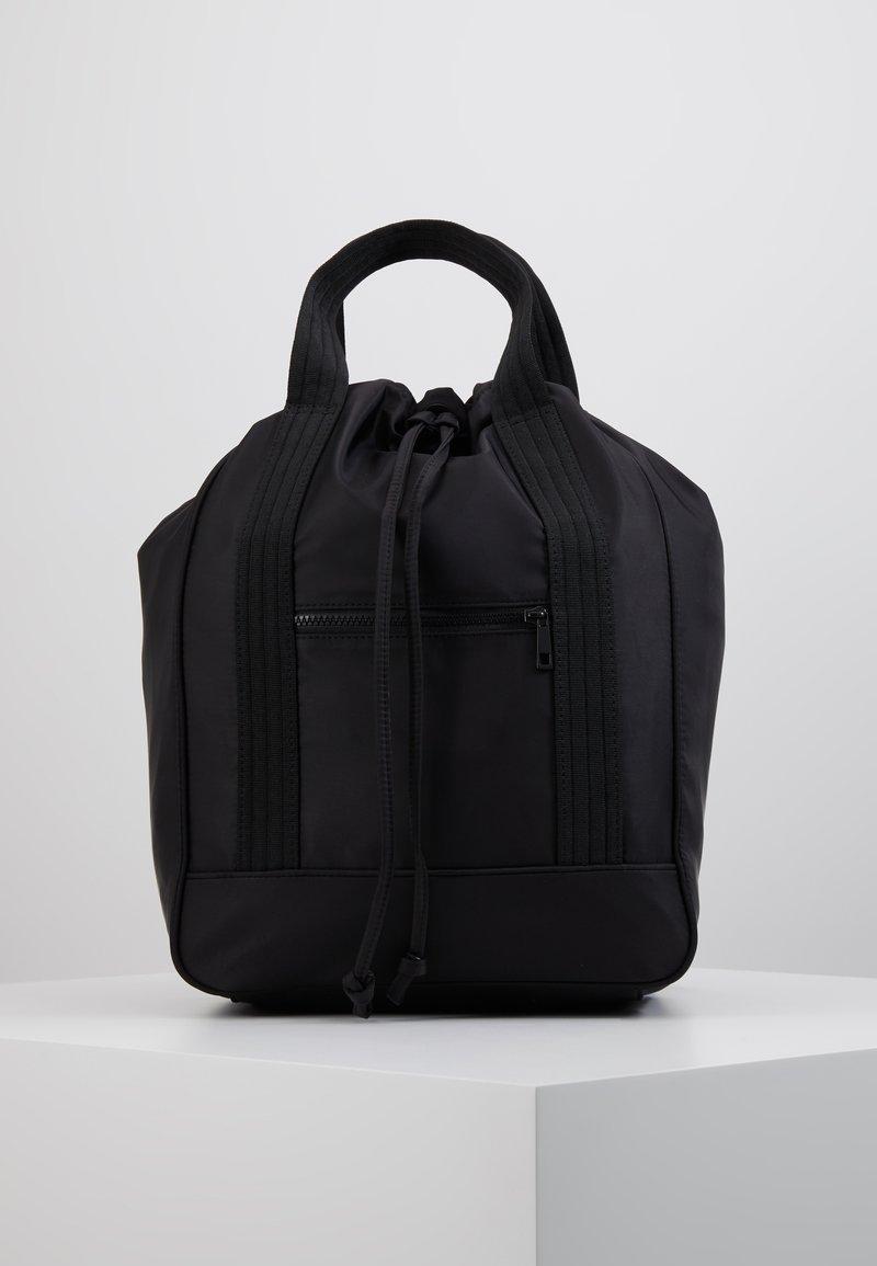 Zign - Rucksack - black