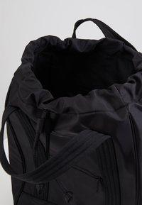 Zign - Rucksack - black - 3