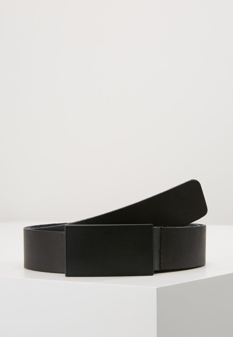Zign - Ceinture - black