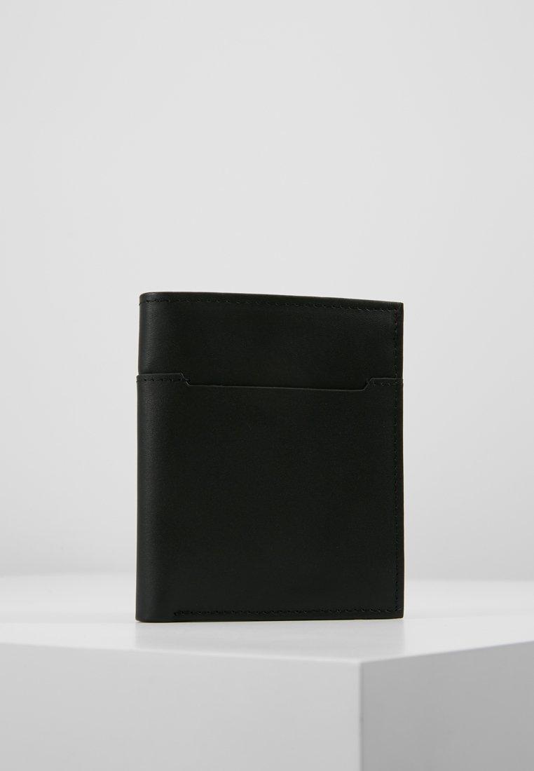 Zign - Wallet - black
