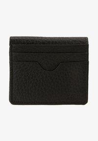 Zign - LEATHER - Wallet - black - 1