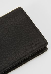 Zign - LEATHER - Wallet - black - 2