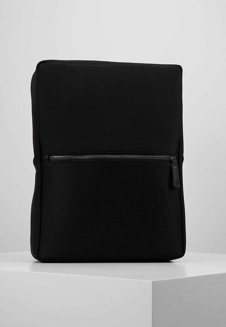 Zign - Rugzak - black
