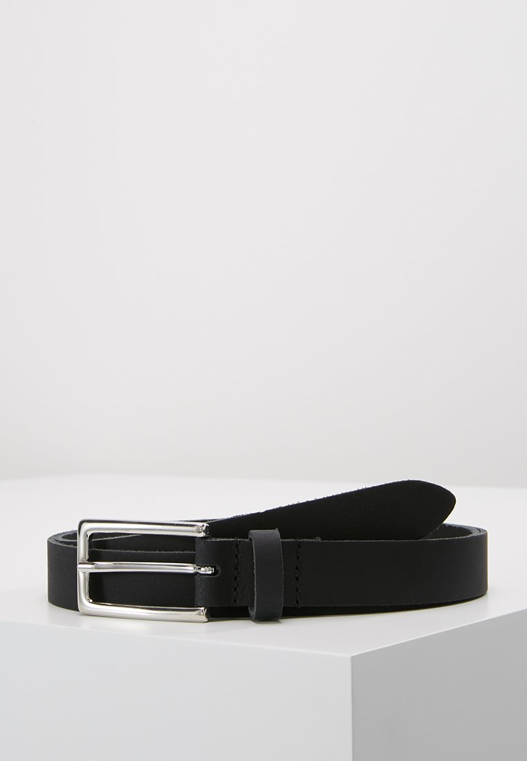 Zign - Belt business - black