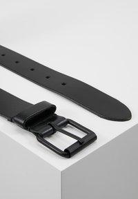 Zign - Belt - black - 2