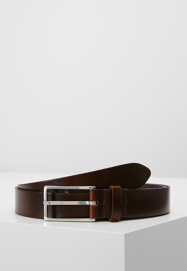 Zign - Belt - brown