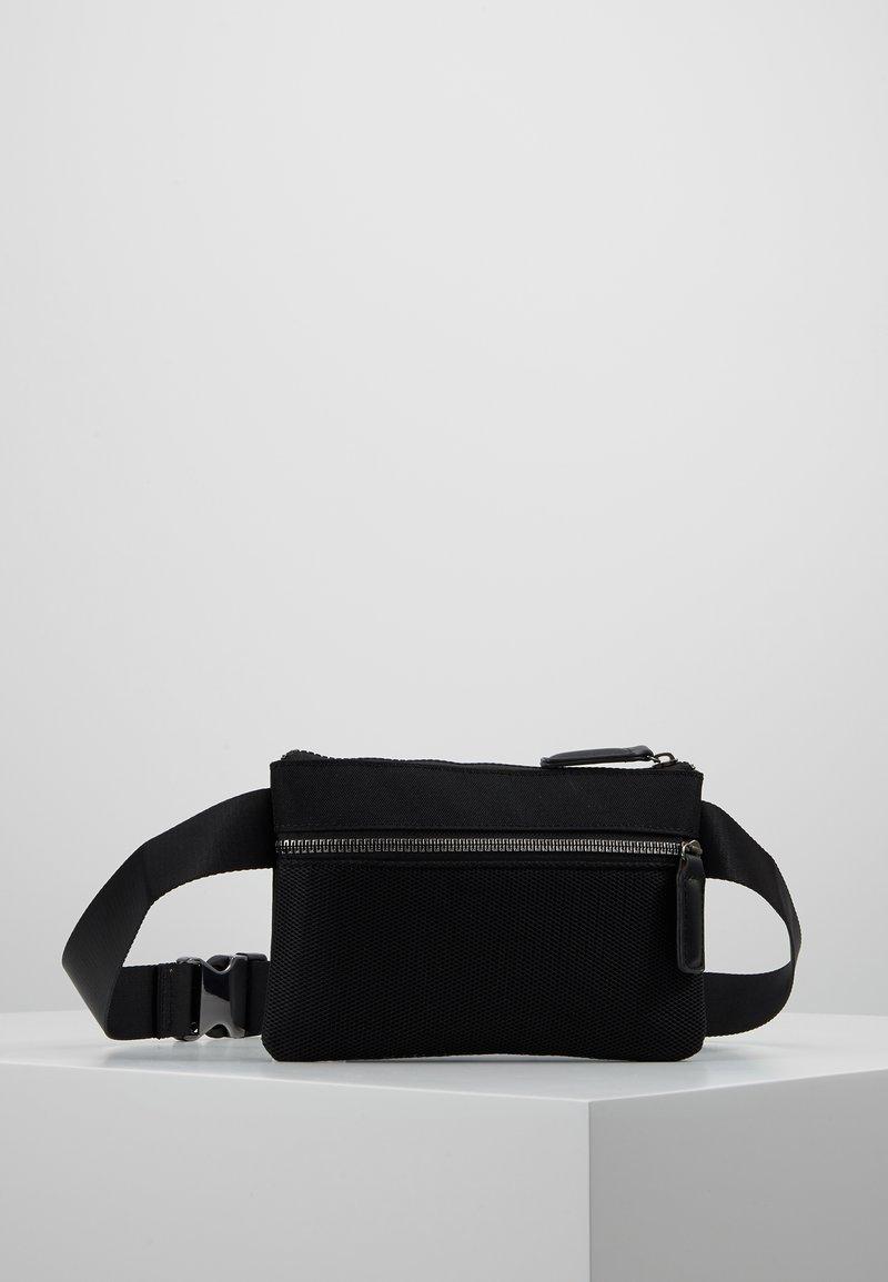 Zign - Heuptas - black