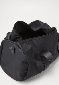 Zign - Sports bag - black - 4