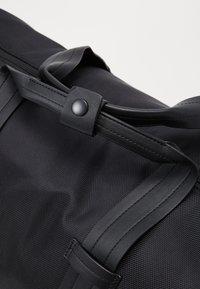 Zign - Sports bag - black - 2