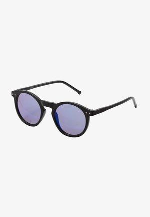 Sluneční brýle - black/blue