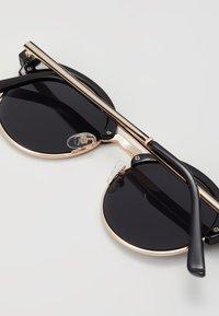 Zign - UNISEX - Sonnenbrille - black - 2